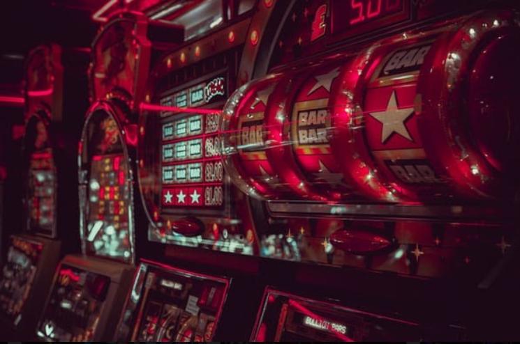 casino-online allforbet