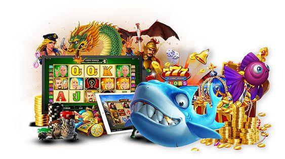 รับโบนัสจากเกม ได้ง่ายกว่าเดิม เล่นได้หลากหลาย มีเกมหลายรูปแบบ   รับโบนัสจากเกม ได้ง่ายกว่าเดิม เล่นได้หลากหลาย มีเกมหลายรูปแบบ